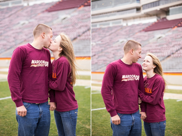 Hokie-Engagement-Blacksburg-Photography_0588