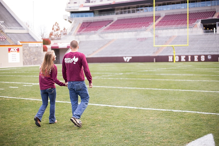 Hokie-Engagement-Blacksburg-Photography_0589