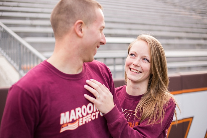 Hokie-Engagement-Blacksburg-Photography_0590