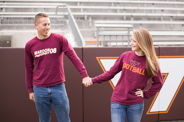 Hokie-Engagement-Blacksburg-Photography_0592