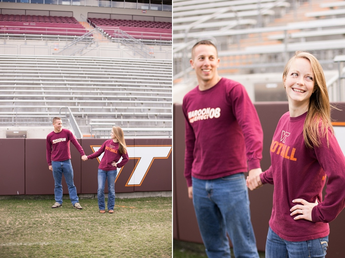 Hokie-Engagement-Blacksburg-Photography_0593