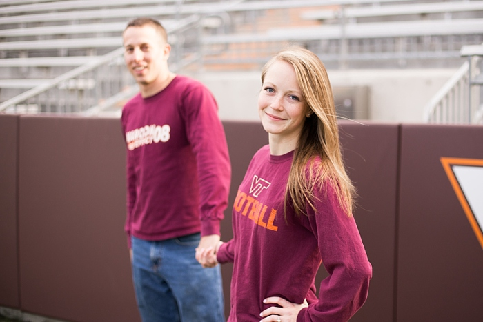 Hokie-Engagement-Blacksburg-Photography_0594