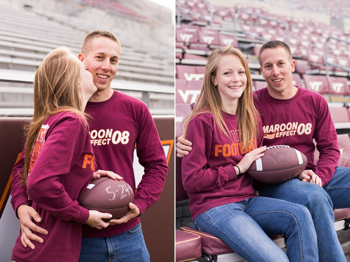 Hokie-Engagement-Blacksburg-Photography_0596