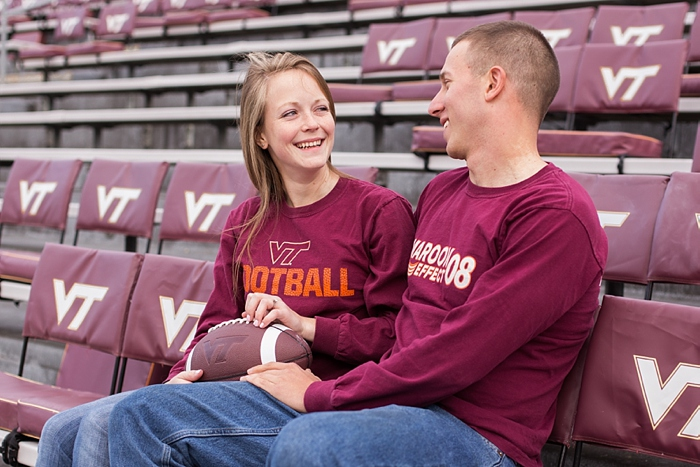 Hokie-Engagement-Blacksburg-Photography_0597