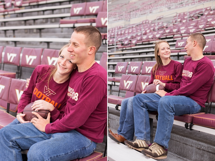 Hokie-Engagement-Blacksburg-Photography_0599