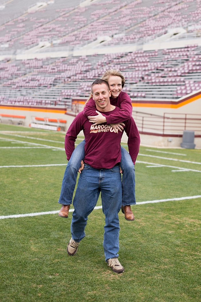 Hokie-Engagement-Blacksburg-Photography_0600