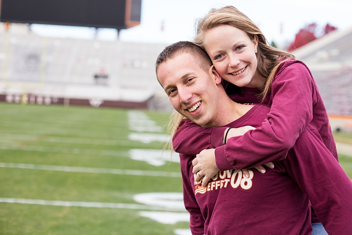 Hokie-Engagement-Blacksburg-Photography_0601