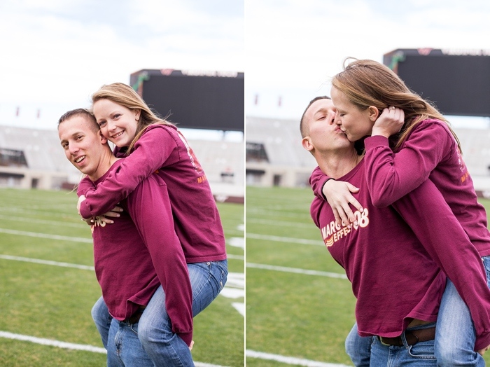 Hokie-Engagement-Blacksburg-Photography_0602