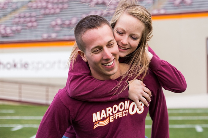 Hokie-Engagement-Blacksburg-Photography_0603
