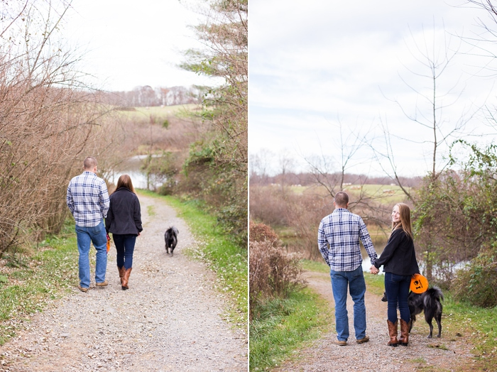 Hokie-Engagement-Blacksburg-Photography_0604