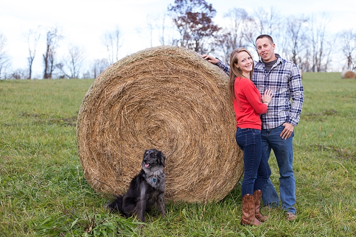 Hokie-Engagement-Blacksburg-Photography_0605