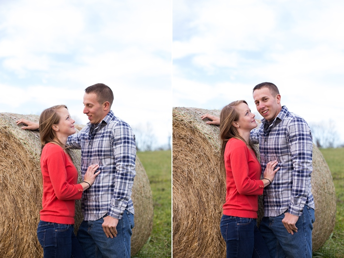 Hokie-Engagement-Blacksburg-Photography_0606