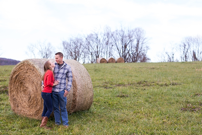 Hokie-Engagement-Blacksburg-Photography_0607