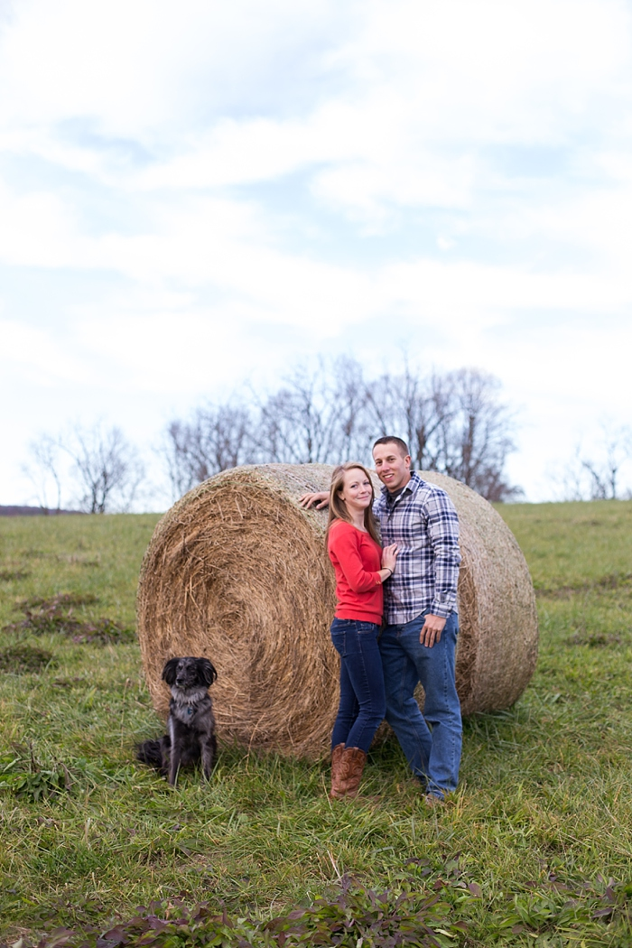 Hokie-Engagement-Blacksburg-Photography_0608