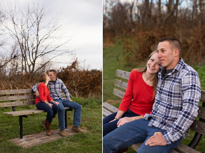 Hokie-Engagement-Blacksburg-Photography_0612