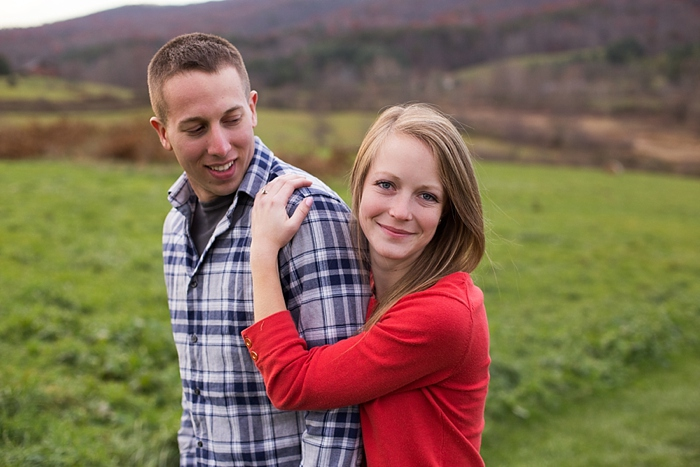 Hokie-Engagement-Blacksburg-Photography_0613