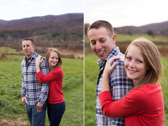 Hokie-Engagement-Blacksburg-Photography_0614
