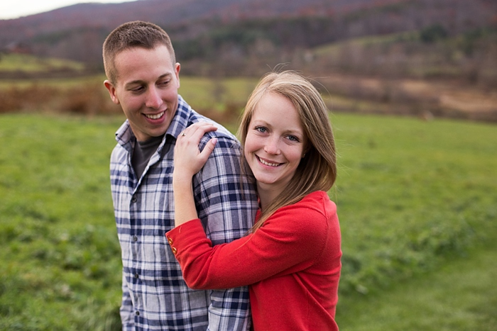 Hokie-Engagement-Blacksburg-Photography_0615