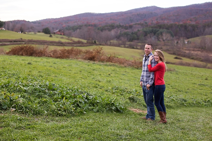 Hokie-Engagement-Blacksburg-Photography_0616