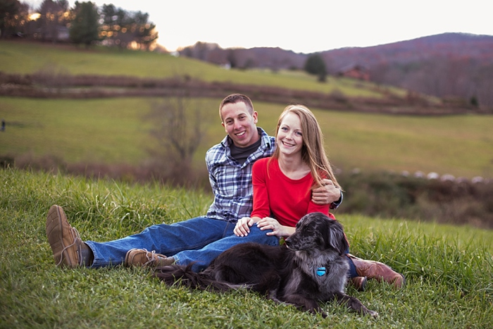 Hokie-Engagement-Blacksburg-Photography_0619