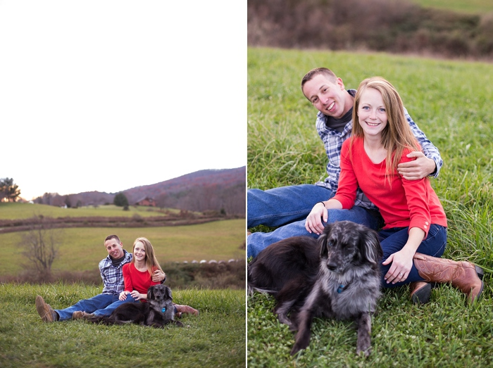 Hokie-Engagement-Blacksburg-Photography_0620