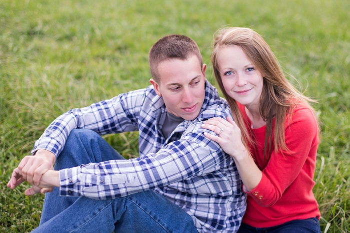 Hokie-Engagement-Blacksburg-Photography_0623
