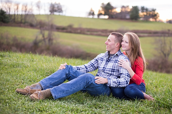 Hokie-Engagement-Blacksburg-Photography_0624