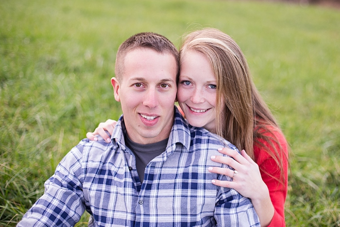 Hokie-Engagement-Blacksburg-Photography_0625