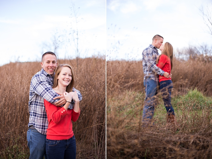 Hokie-Engagement-Blacksburg-Photography_0628