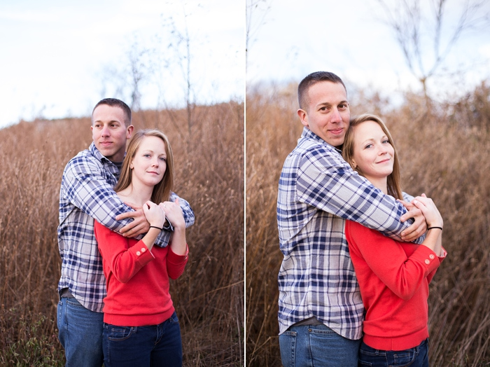 Hokie-Engagement-Blacksburg-Photography_0629