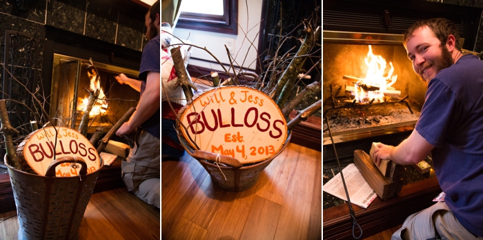cozy-fire-fireplace_0018
