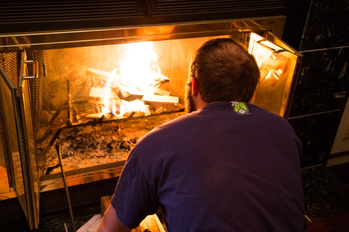 cozy-fire-fireplace_0020