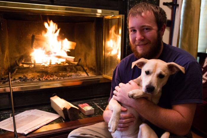 cozy-fire-fireplace_0021