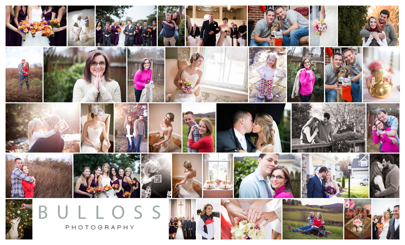 bulloss-va-wedding-photographers_0136