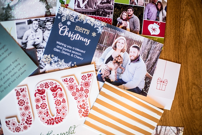 christmas-cards-blacksburg-wedding-photography_0139