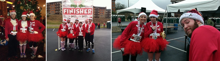 christmas-half-marathon-santa-hustle_0092
