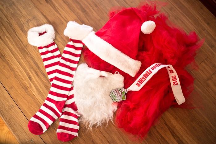 christmas-half-marathon-santa-hustle_0093
