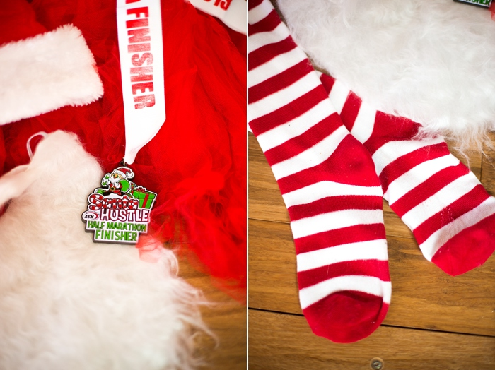 christmas-half-marathon-santa-hustle_0094