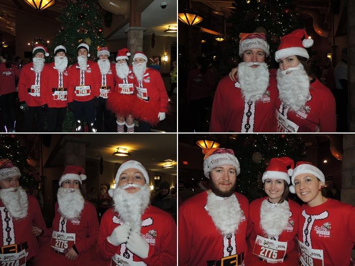 christmas-half-marathon-santa-hustle_0095