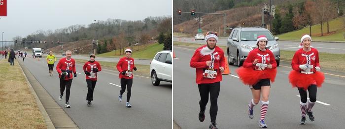 christmas-half-marathon-santa-hustle_0097