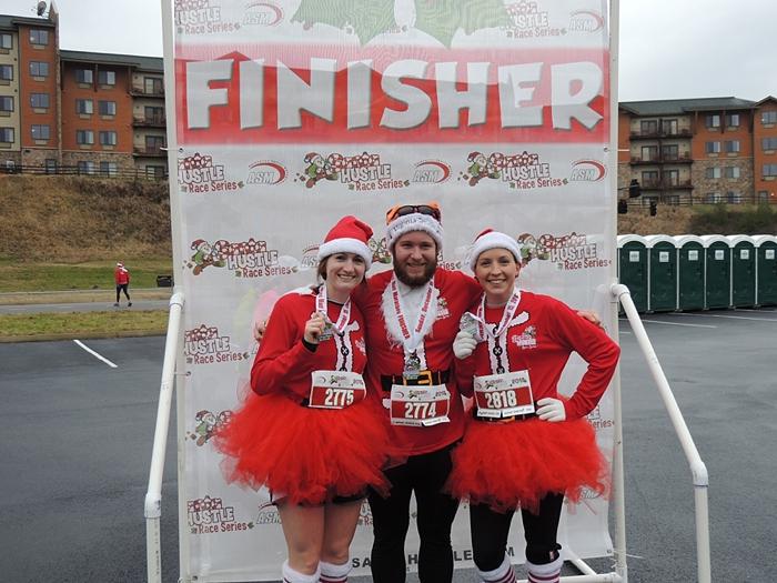christmas-half-marathon-santa-hustle_0098