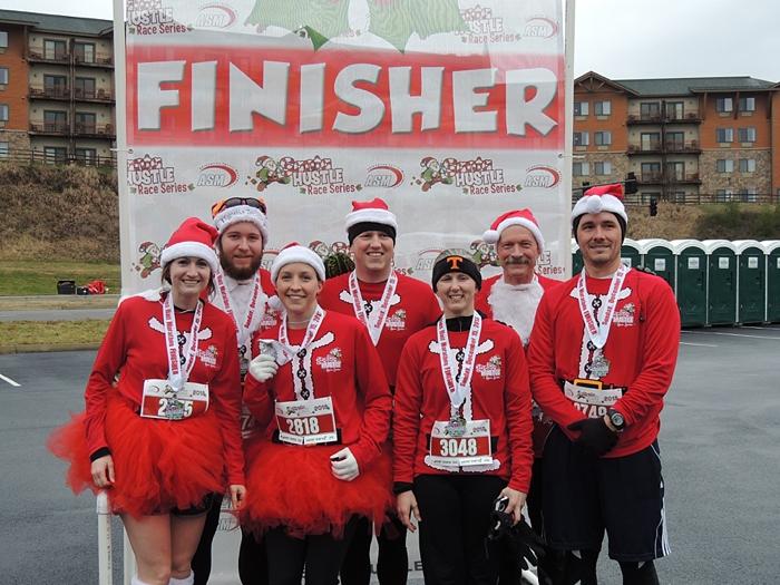 christmas-half-marathon-santa-hustle_0099