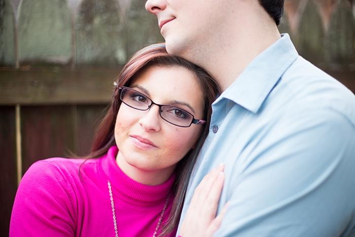 charlotte-nc-couple-photographer_0216