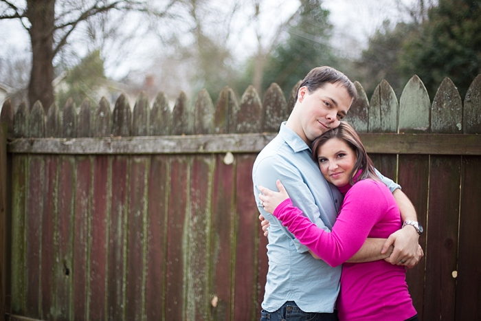 charlotte-nc-couple-photographer_0217
