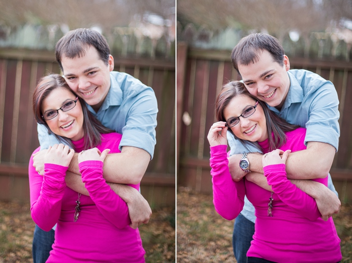 charlotte-nc-couple-photographer_0221