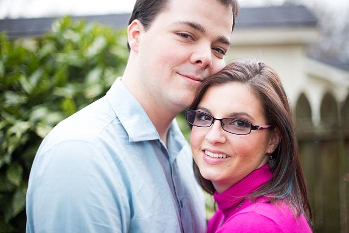 charlotte-nc-couple-photographer_0223