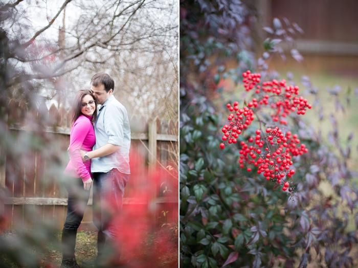 charlotte-nc-couple-photographer_0225