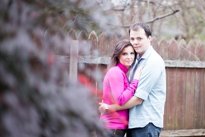 charlotte-nc-couple-photographer_0228
