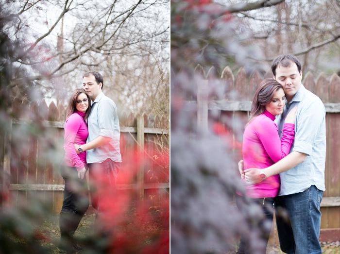 charlotte-nc-couple-photographer_0230