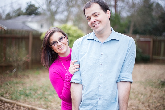 charlotte-nc-couple-photographer_0232